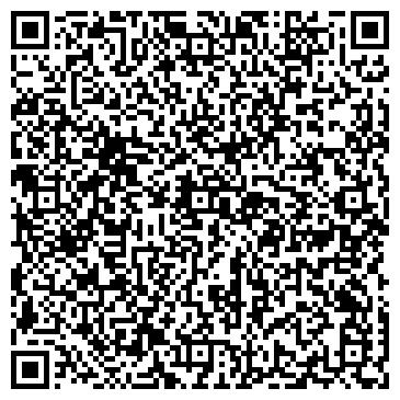 QR-код с контактной информацией организации Кен груп, ТОО