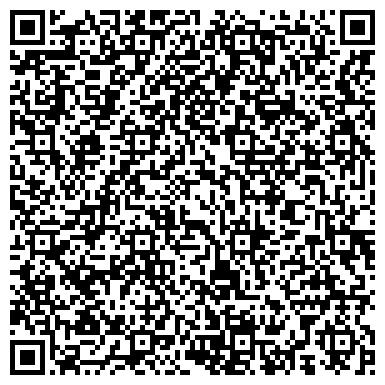 QR-код с контактной информацией организации Canam Pipe&Supply (Канам Пайп энд Сапплай), ТОО