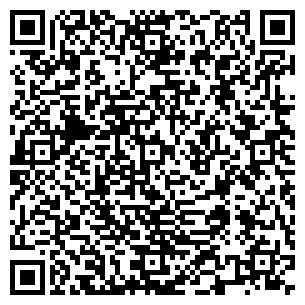 QR-код с контактной информацией организации ЭКСПЕРТ-М