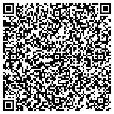 QR-код с контактной информацией организации Saphire Overseas (Сапфир Оуверсис), ТОО
