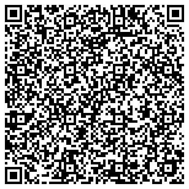 QR-код с контактной информацией организации Камни плитняки гранит и мрамор, ТОО