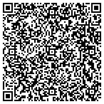 QR-код с контактной информацией организации Apple City Build (Эйпл Сити Буйлд), ТОО