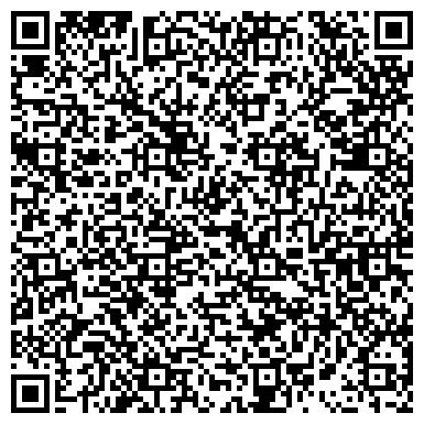 QR-код с контактной информацией организации Аркада Индастри, ТОО