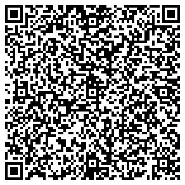 QR-код с контактной информацией организации Daulet Group (Даулет Групп), ТОО