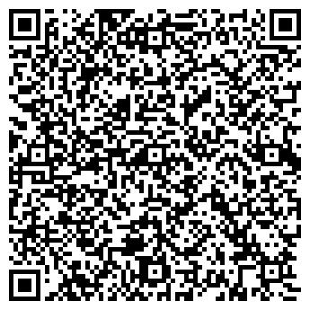 QR-код с контактной информацией организации КА 27, ТОО