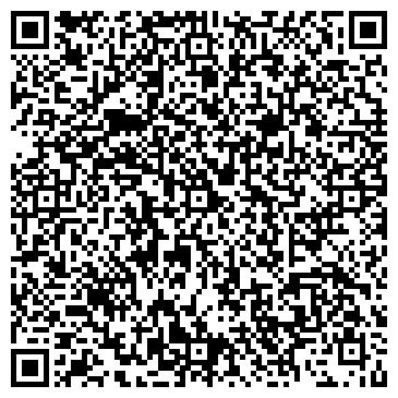 QR-код с контактной информацией организации МердiгерСтрой, ТОО