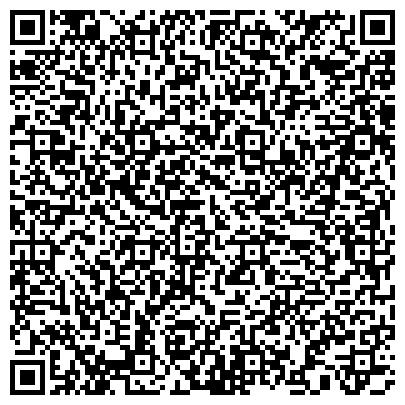 QR-код с контактной информацией организации Mobitel Niti International (Мобайтел Нити интернейшнл), ТОО