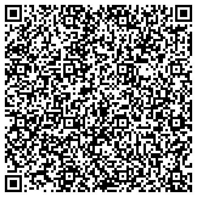 QR-код с контактной информацией организации Water Energy Servise (WES) (Вотер Энерджи Сервис), ТОО