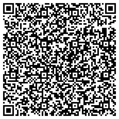 QR-код с контактной информацией организации Электрокласс KZ, ТОО