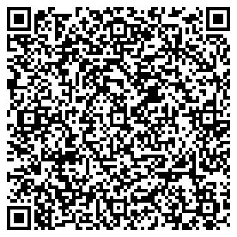 QR-код с контактной информацией организации Низовкин А. В., ИП