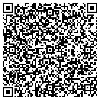 QR-код с контактной информацией организации Электроснаб-ЕМ, ТОО