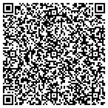 QR-код с контактной информацией организации СтройЭлектро (StroyElectro), ТОО