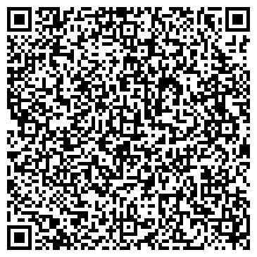 QR-код с контактной информацией организации AlgaBas (АлгаБас), ТОО