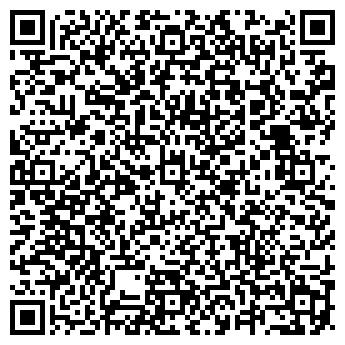 QR-код с контактной информацией организации Mobil Trading Group (Мобил Трэйдинг Групп), ТОО