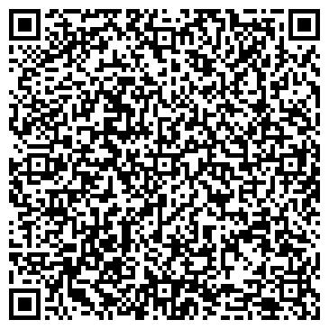 QR-код с контактной информацией организации Саруар-Павлодар, ТОО