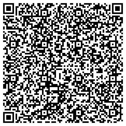QR-код с контактной информацией организации Mac Mobile City (Мак Мобил Сити), ТОО