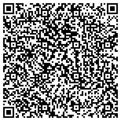 QR-код с контактной информацией организации Акбастау, Совместное предприятие, АО