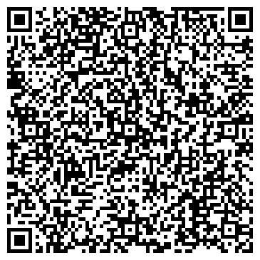 QR-код с контактной информацией организации Изотоп НПКО, ТОО
