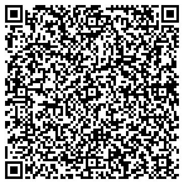 QR-код с контактной информацией организации Техноэталон-1, ТОО
