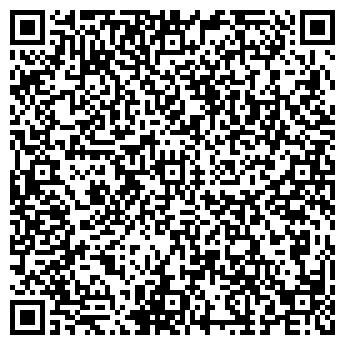 QR-код с контактной информацией организации Темир Пайп, ТОО