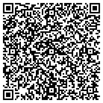 QR-код с контактной информацией организации ND&Co, ТОО