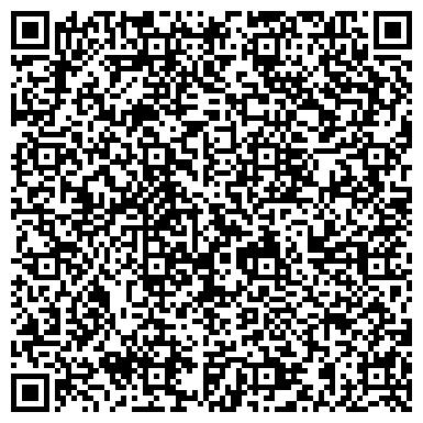 QR-код с контактной информацией организации ООО Liebherr.Moscow
