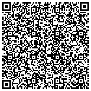 QR-код с контактной информацией организации Сapital Trade supplies LLP (Капитал Трейд саплиес ЛЛП))