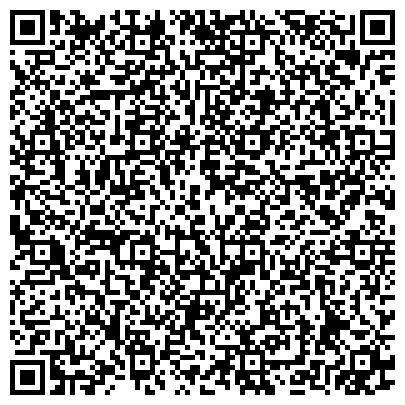 QR-код с контактной информацией организации Казэлектроинжинирингсервис КЭИС, ТОО