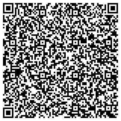 QR-код с контактной информацией организации SJ GROUP LIMITED (Си Джей Груп Лимитед), Представительство