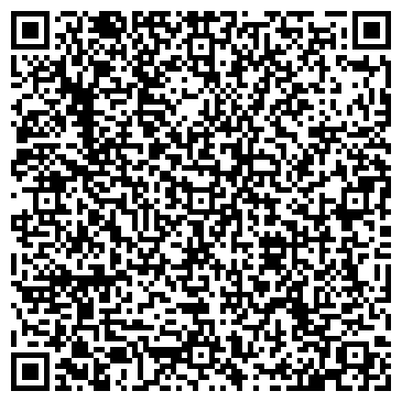QR-код с контактной информацией организации BG KAZAKHSTAN (ВГ Казахстан), АО