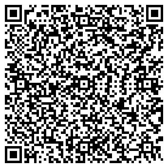 QR-код с контактной информацией организации MI SWACO