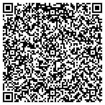 QR-код с контактной информацией организации Атыраунефтегазсервис, ТОО