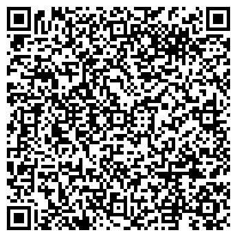 QR-код с контактной информацией организации Ибрагимов Г.А,, ИП