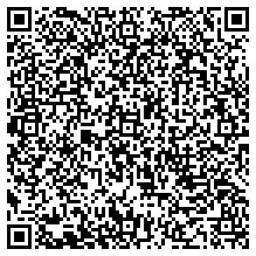 QR-код с контактной информацией организации ММК/КVA Генератор, ТОО