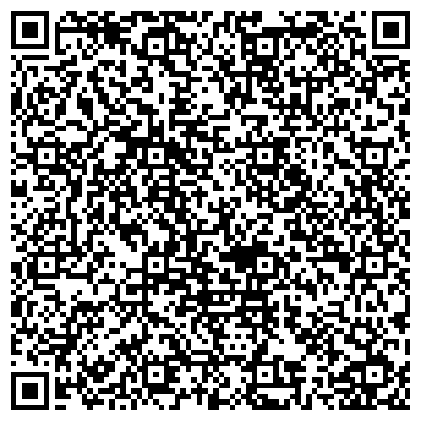 QR-код с контактной информацией организации Электромонтажные изделия, ТОО