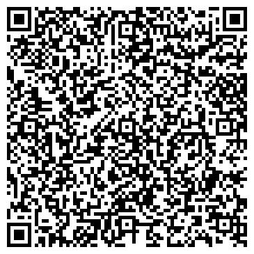 QR-код с контактной информацией организации AKO Group, ТОО