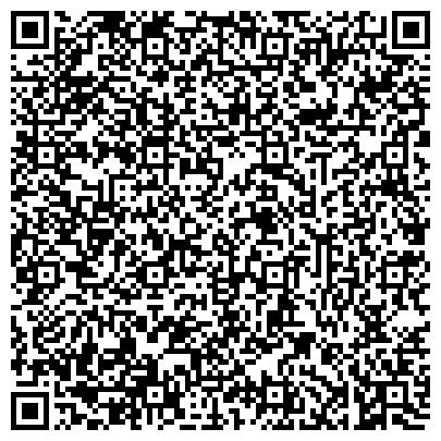 QR-код с контактной информацией организации Высоковольтный cоюз - Украина в РК ООО, Представительство