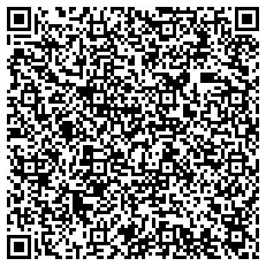 QR-код с контактной информацией организации Veles 2010 (Велес 2010), ТОО