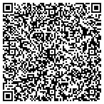 QR-код с контактной информацией организации CеверЭнергоУгольСнаб, ТОО