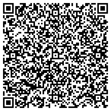 QR-код с контактной информацией организации Жалын-Комир, ТОО