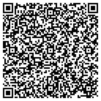 QR-код с контактной информацией организации Нур гарант 2030, ТОО