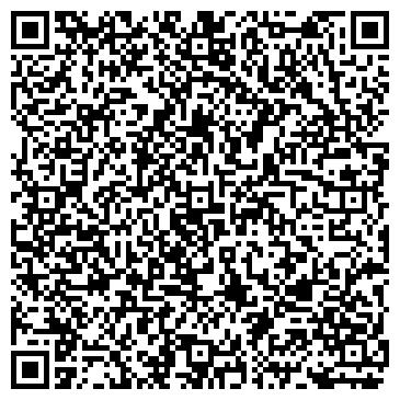 QR-код с контактной информацией организации Otancompany, Компания