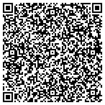 QR-код с контактной информацией организации Каруглересурс, ТОО