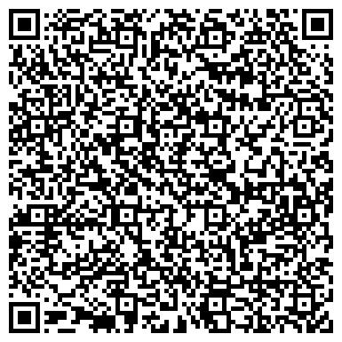 QR-код с контактной информацией организации Иртышснабкомплект, ТОО