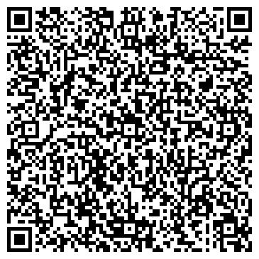 QR-код с контактной информацией организации ТПК-Евразия 2030, ТОО
