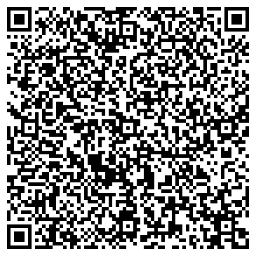 QR-код с контактной информацией организации B & ArIs (Б & Арис) , ТОО