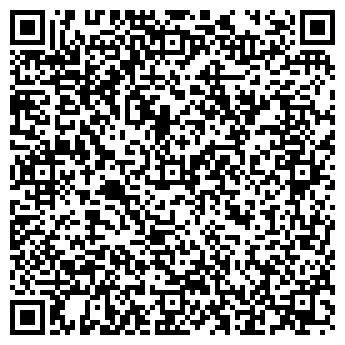 QR-код с контактной информацией организации Казахстан Электро, ТОО