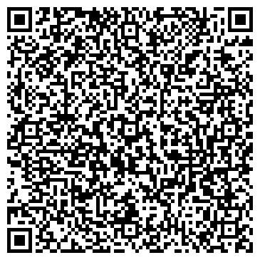 QR-код с контактной информацией организации Жигер Астана СМ, Компания