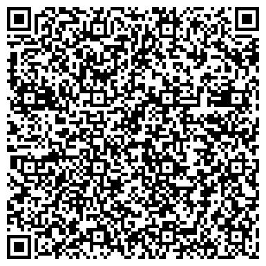 QR-код с контактной информацией организации ТАТ Group (ТАТ Груп), ТОО