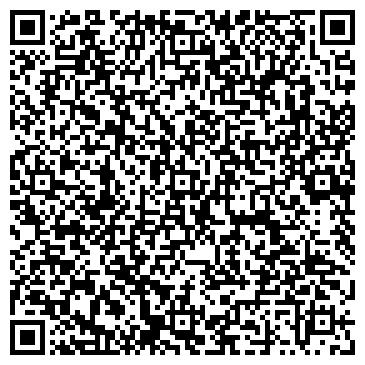 QR-код с контактной информацией организации СемейТеплоКомплект, ТОО